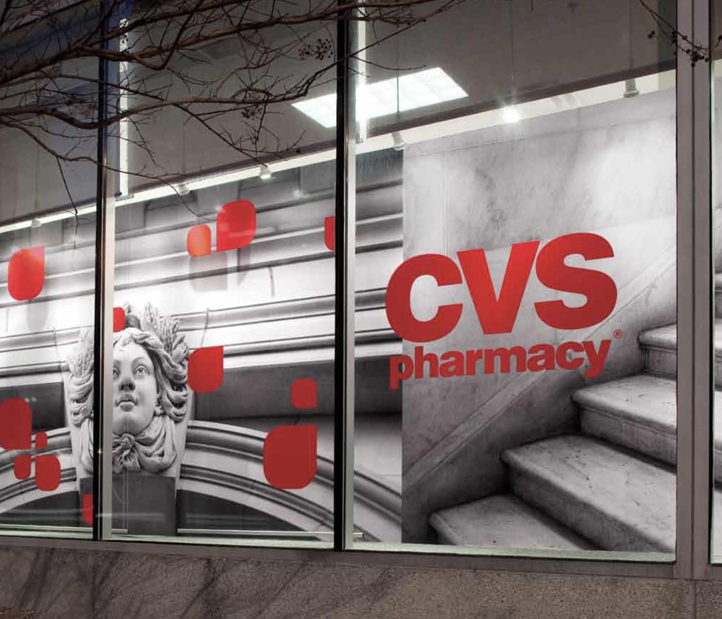 CVS Store Profiling