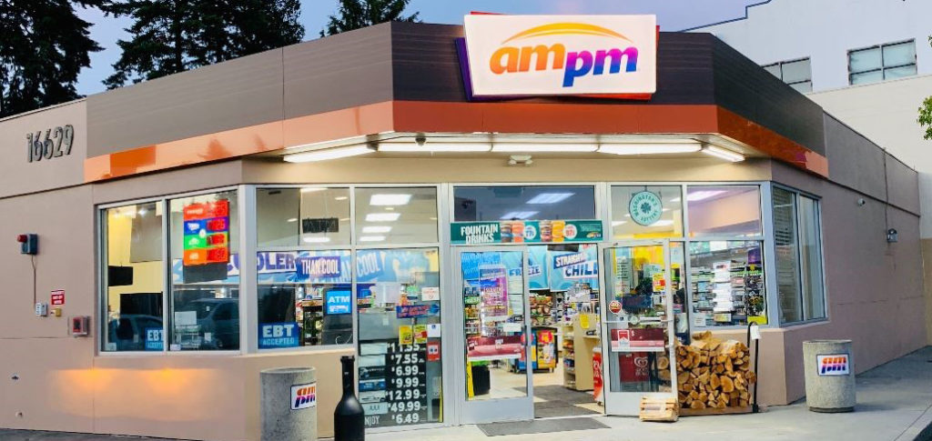 ampm site refresh